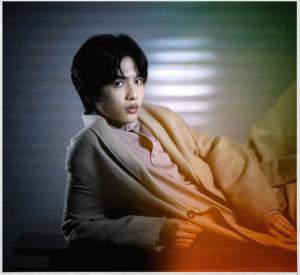 志尊淳 Jun Shison